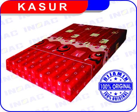 Kasur Busa 05